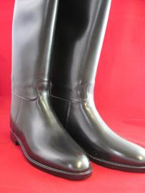 Reitstiefel - Aigle - 44M