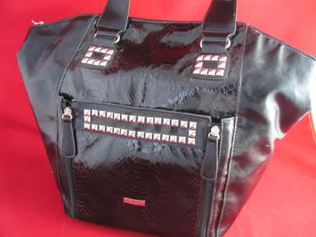 City Bag - GABOR
